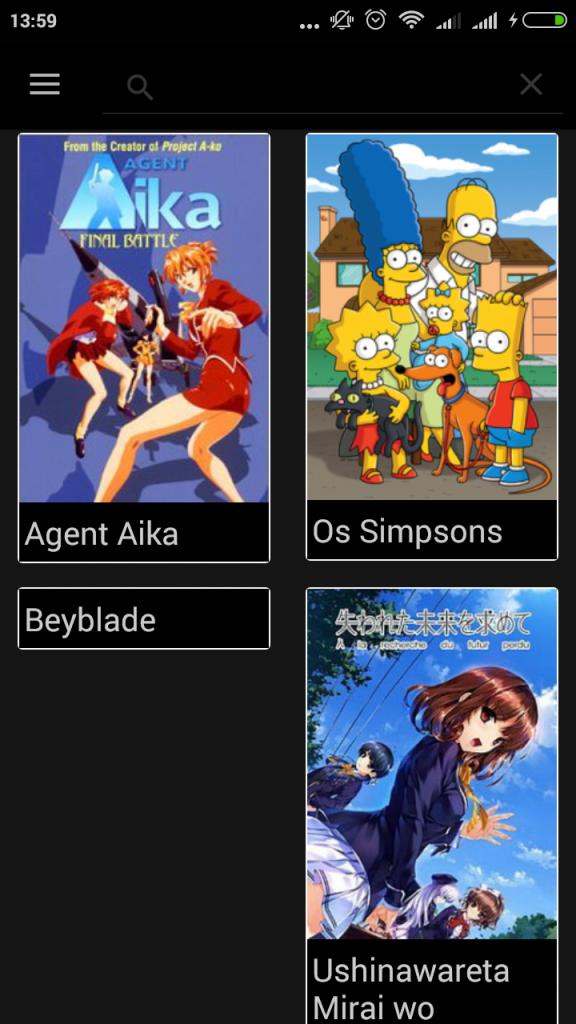 Netflix que não precisa de conta só baixar e assistir! (HD